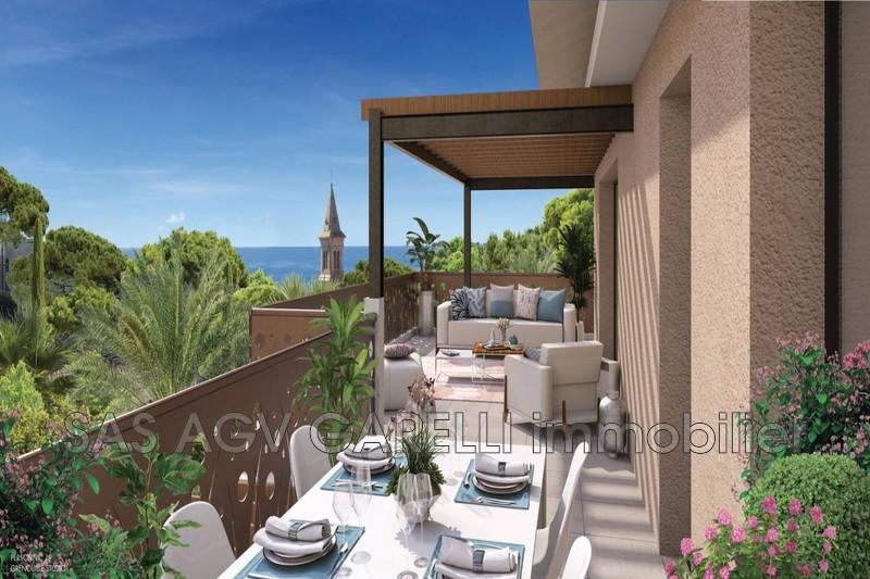 Photo n°4 - Vente appartement Hyères 83400 - 560 000 €