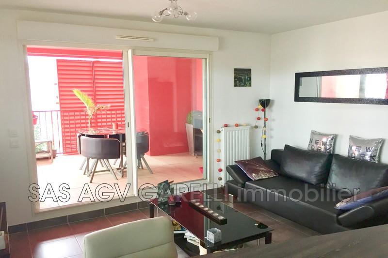 Photo n°3 - Vente appartement Hyères 83400 - 267 000 €