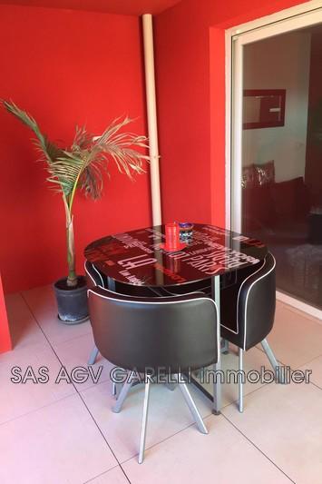 Photo n°4 - Vente appartement Hyères 83400 - 267 000 €