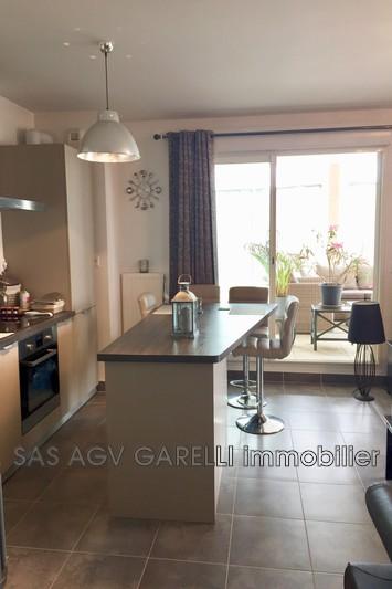 Photo n°6 - Vente appartement Hyères 83400 - 267 000 €