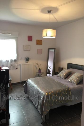 Photo n°7 - Vente appartement Hyères 83400 - 267 000 €