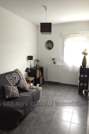 Photo n°8 - Vente appartement Hyères 83400 - 267 000 €