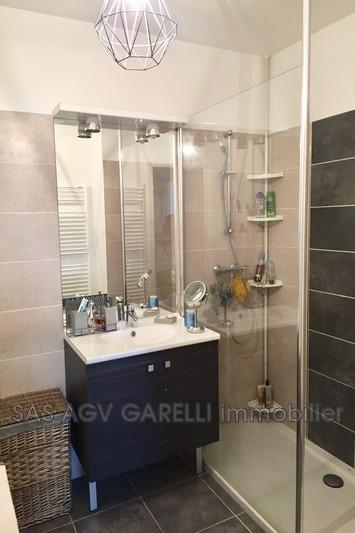 Photo n°9 - Vente appartement Hyères 83400 - 267 000 €