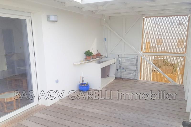Photo n°11 - Vente appartement La Valette-du-Var 83160 - 265 000 €