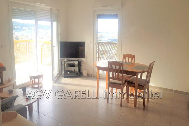 Photo n°2 - Vente appartement La Valette-du-Var 83160 - 265 000 €