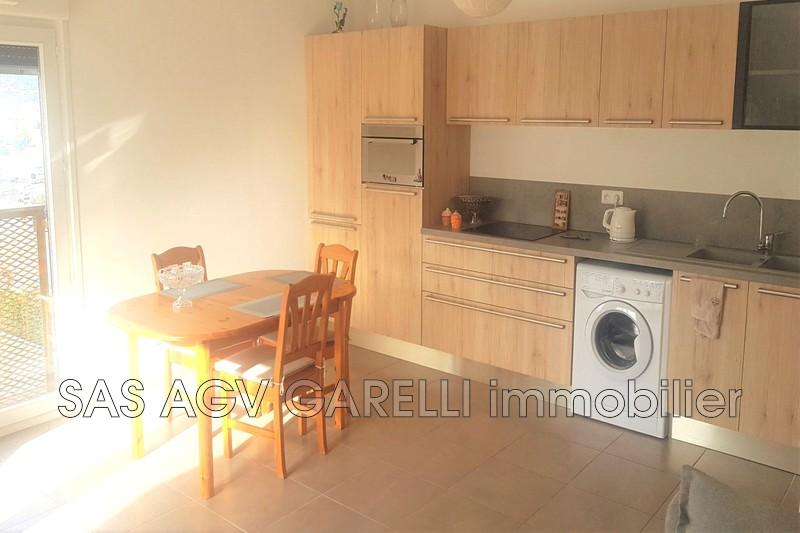 Photo n°3 - Vente appartement La Valette-du-Var 83160 - 265 000 €