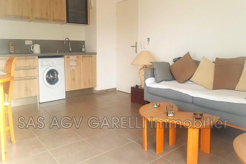 Photo n°4 - Vente appartement La Valette-du-Var 83160 - 265 000 €