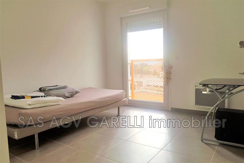 Photo n°8 - Vente appartement La Valette-du-Var 83160 - 265 000 €