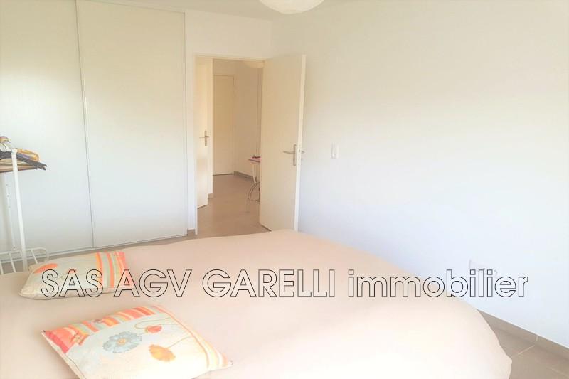 Photo n°5 - Vente appartement La Valette-du-Var 83160 - 265 000 €