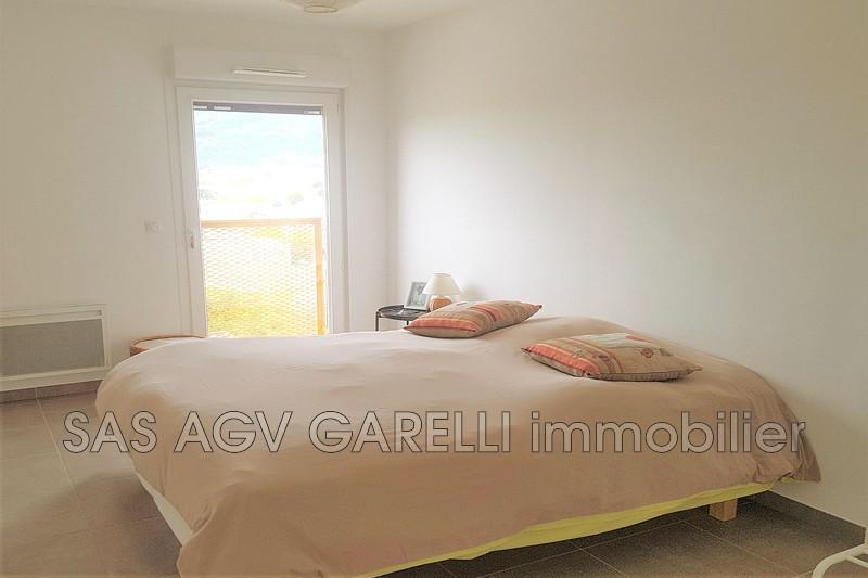 Photo n°6 - Vente appartement La Valette-du-Var 83160 - 265 000 €