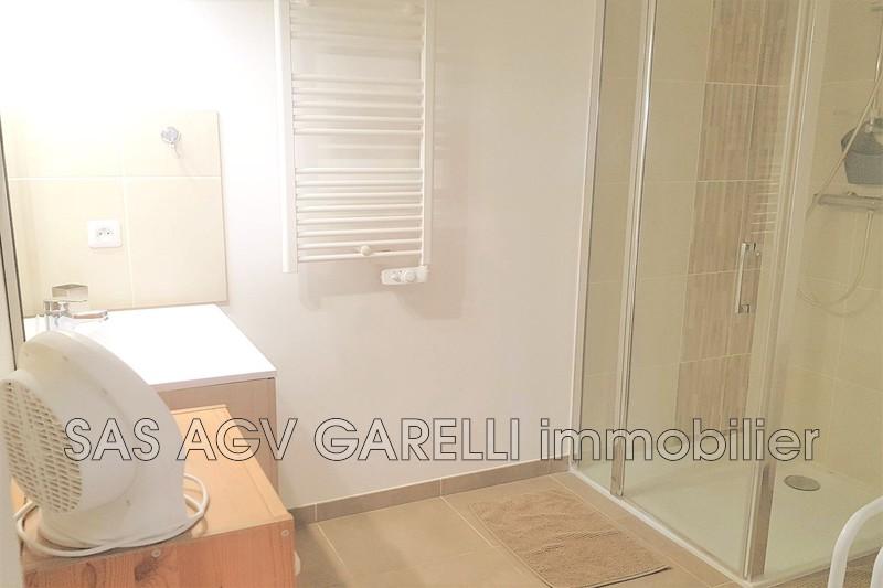 Photo n°7 - Vente appartement La Valette-du-Var 83160 - 265 000 €