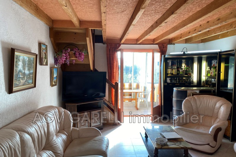 Photo n°4 - Vente appartement Hyères 83400 - 313 000 €