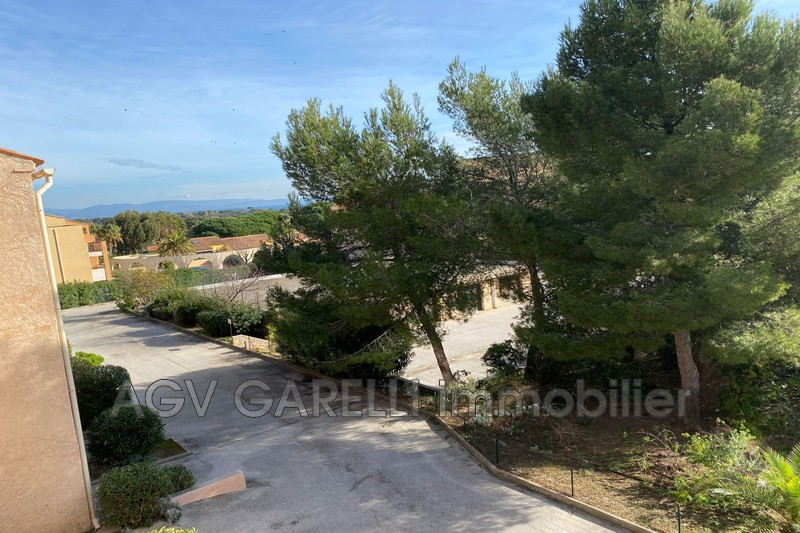 Photo n°2 - Vente appartement Hyères 83400 - 313 000 €