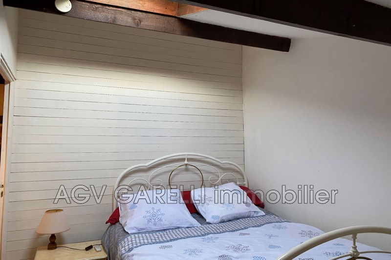 Photo n°8 - Vente appartement Hyères 83400 - 313 000 €
