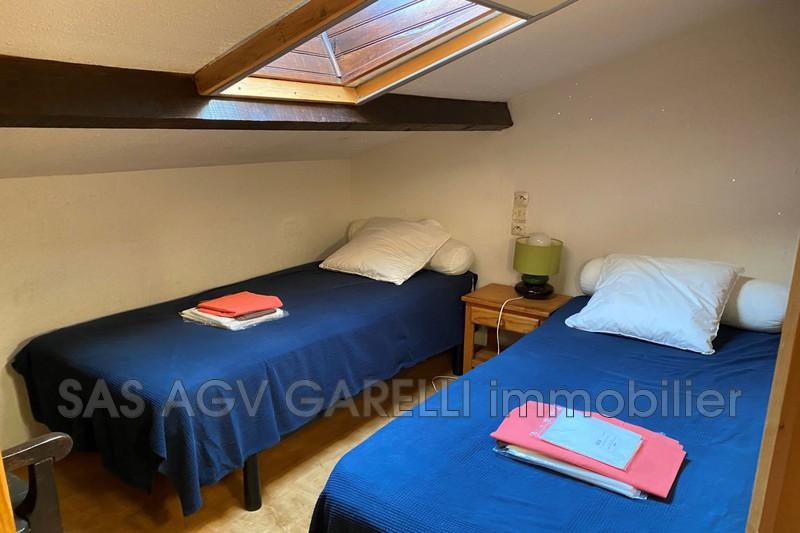 Photo n°7 - Vente appartement Hyères 83400 - 313 000 €