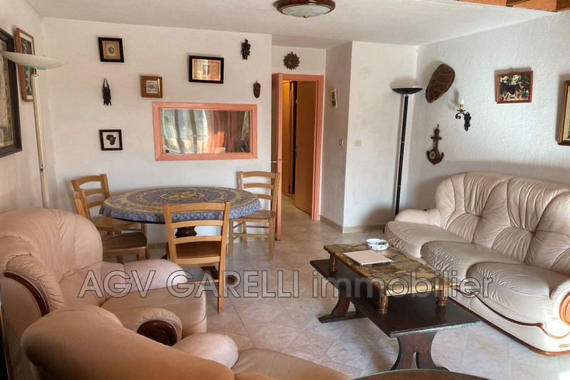 Photo n°3 - Vente appartement Hyères 83400 - 313 000 €