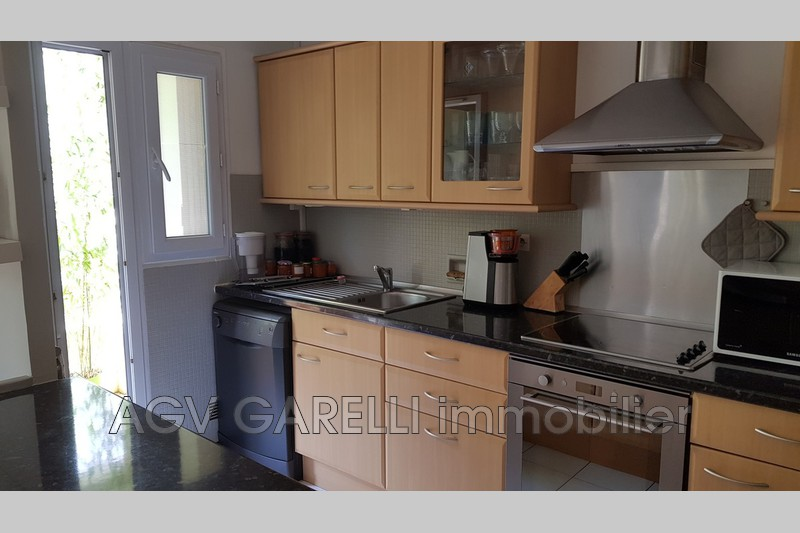 Photo n°4 - Vente appartement Toulon 83000 - 248 000 €