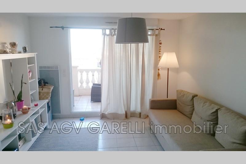 Photo n°1 - Vente appartement Hyères 83400 - 159 000 €