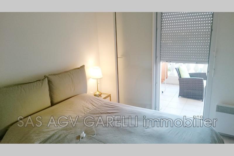 Photo n°5 - Vente appartement Hyères 83400 - 159 000 €