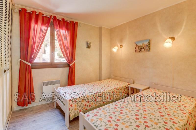 Photo n°6 - Vente appartement Carqueiranne 83320 - 249 000 €