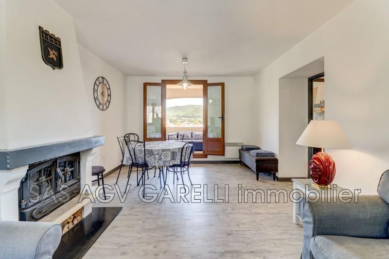 Photo n°3 - Vente appartement Carqueiranne 83320 - 249 000 €