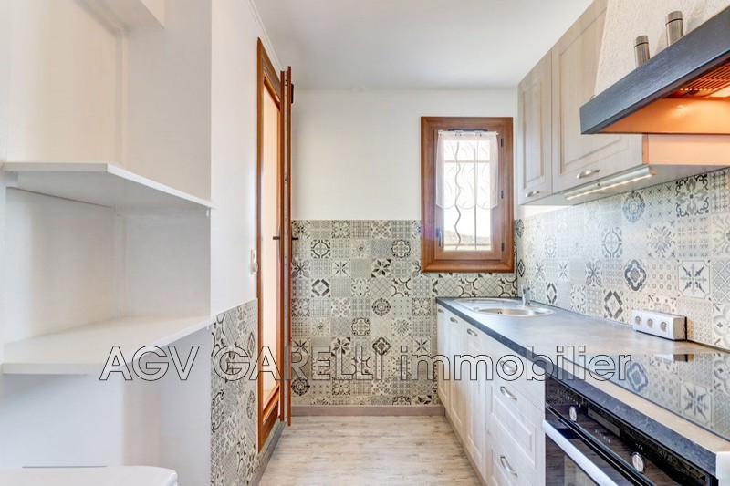 Photo n°4 - Vente appartement Carqueiranne 83320 - 249 000 €