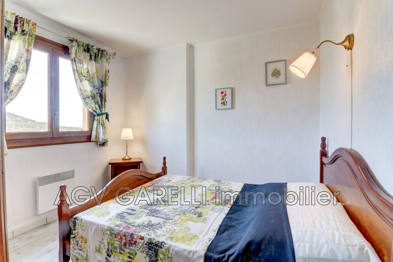 Photo n°5 - Vente appartement Carqueiranne 83320 - 249 000 €