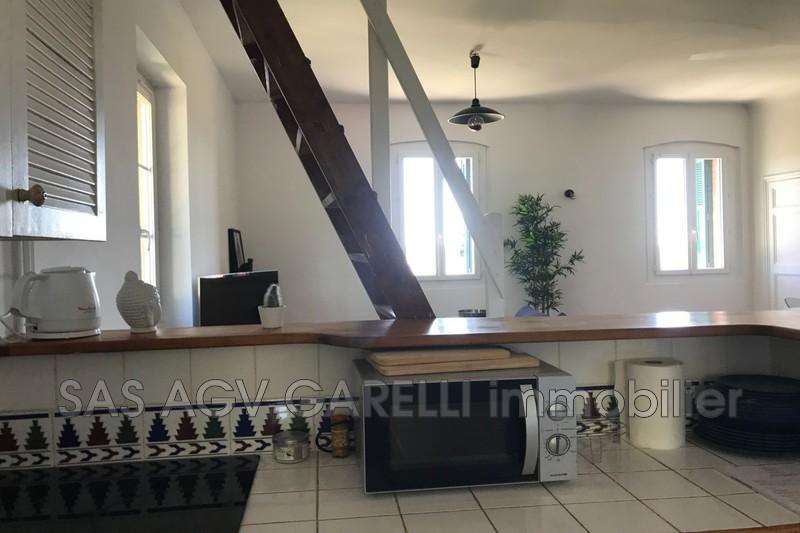 Photo n°5 - Vente appartement Toulon 83000 - 375 000 €