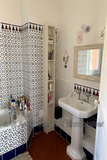 Photo n°7 - Vente appartement Toulon 83000 - 375 000 €