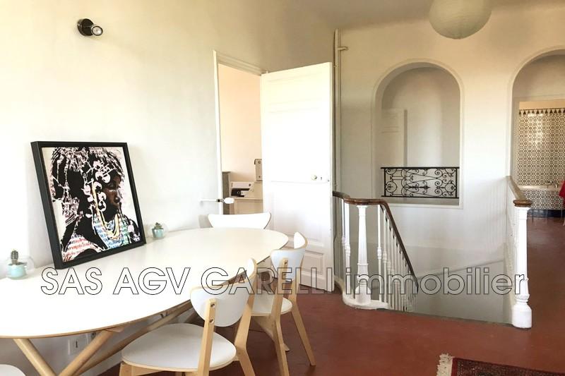Photo n°3 - Vente appartement Toulon 83000 - 375 000 €