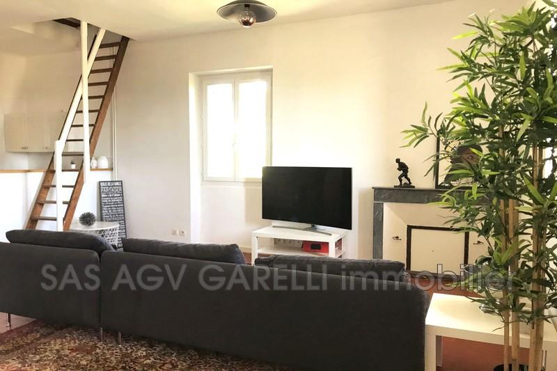 Photo n°12 - Vente appartement Toulon 83000 - 375 000 €