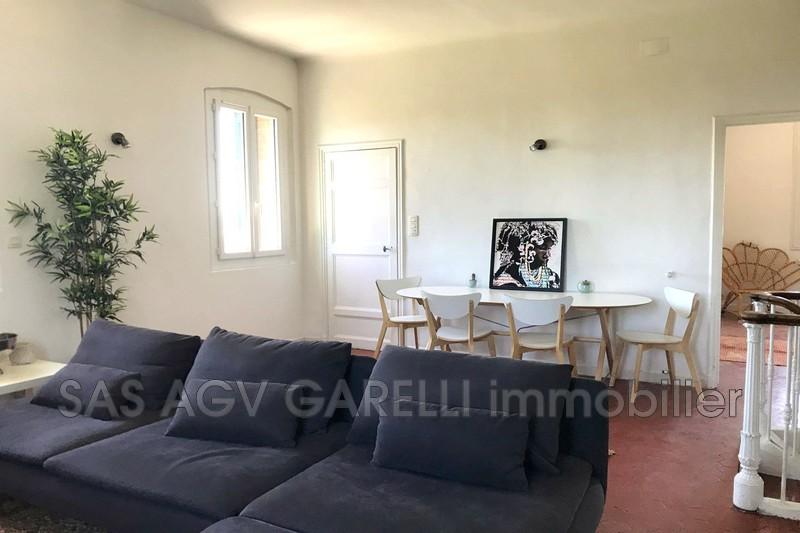 Photo n°4 - Vente appartement Toulon 83000 - 375 000 €
