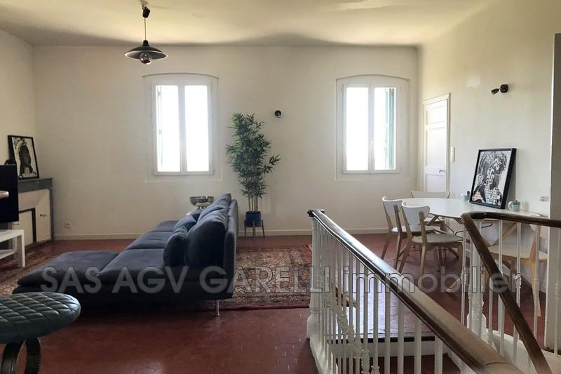 Photo n°13 - Vente appartement Toulon 83000 - 375 000 €