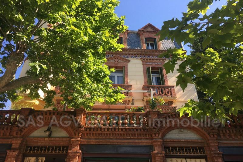 Photo n°8 - Vente appartement Toulon 83000 - 375 000 €