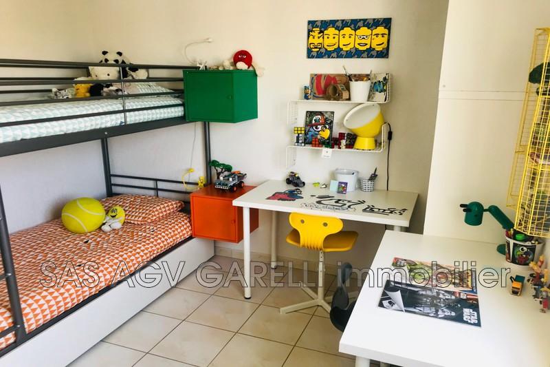 Photo n°4 - Vente appartement Hyères 83400 - 255 000 €