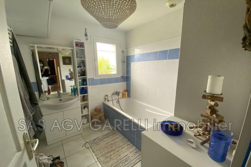 Photo n°5 - Vente appartement Hyères 83400 - 255 000 €