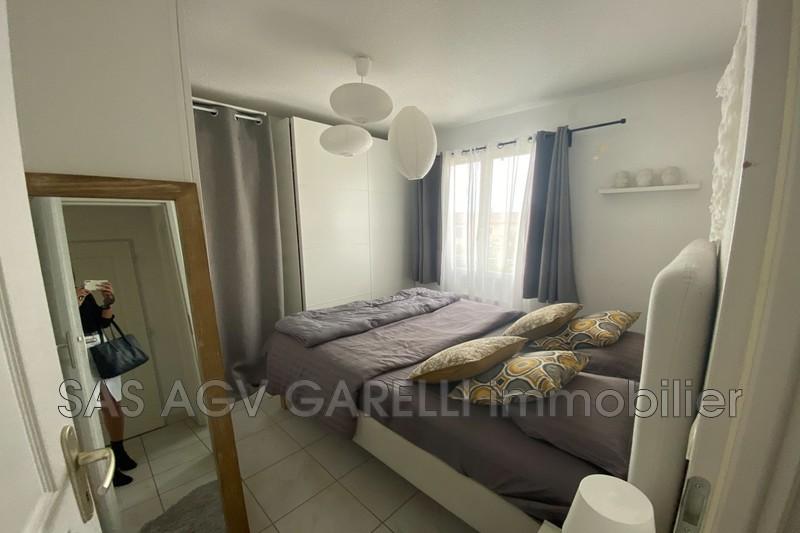 Photo n°3 - Vente appartement Hyères 83400 - 255 000 €