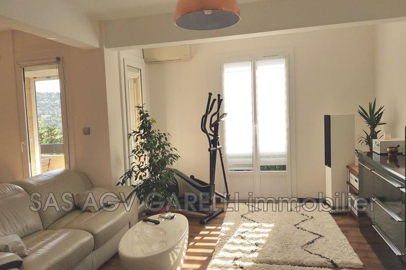 Photo n°3 - Vente appartement Carqueiranne 83320 - 278 000 €
