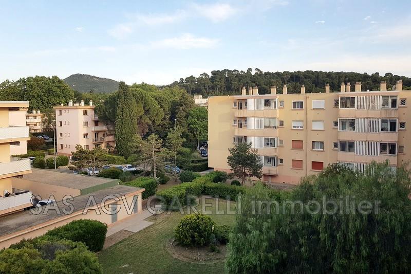 Photo n°7 - Vente appartement Le Pradet 83220 - 249 000 €