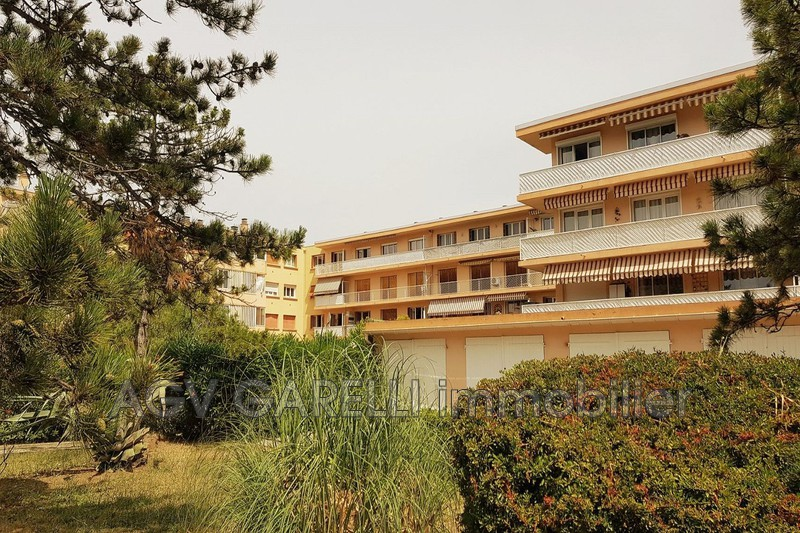 Photo n°8 - Vente appartement Le Pradet 83220 - 249 000 €