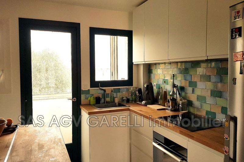 Photo n°5 - Vente appartement Le Pradet 83220 - 249 000 €