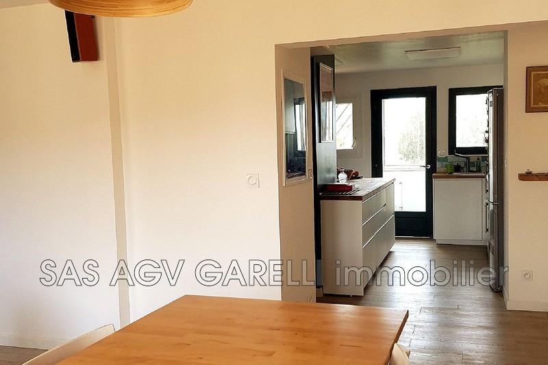 Photo n°3 - Vente appartement Le Pradet 83220 - 249 000 €