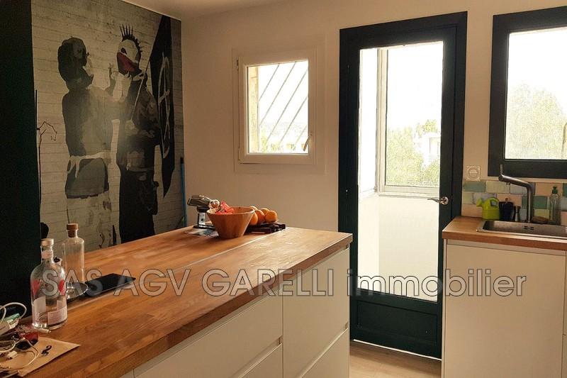 Photo n°4 - Vente appartement Le Pradet 83220 - 249 000 €