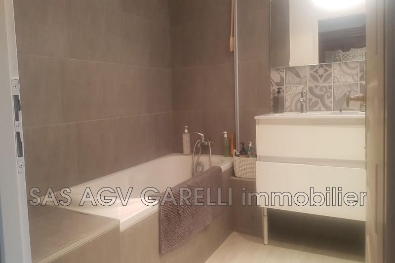 Photo n°9 - Vente appartement Hyères 83400 - 312 000 €