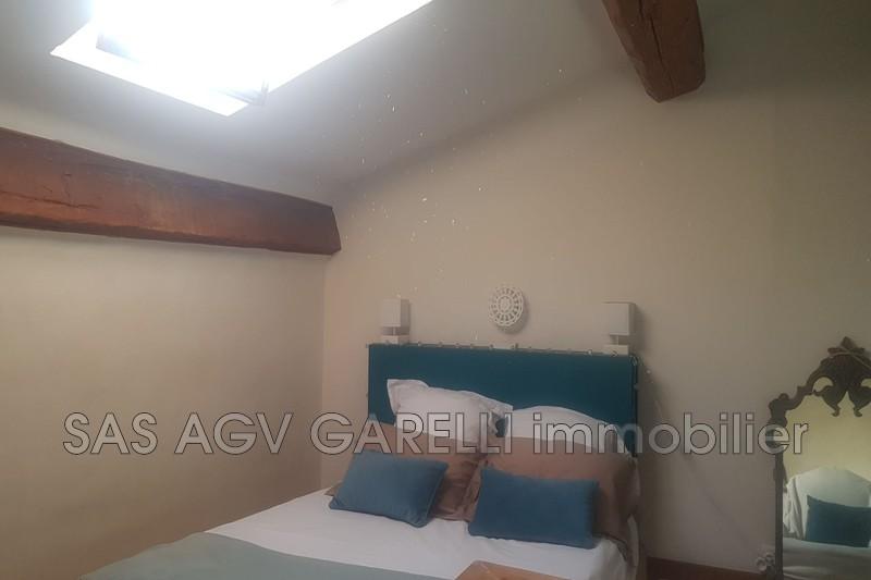 Photo n°10 - Vente appartement Hyères 83400 - 312 000 €