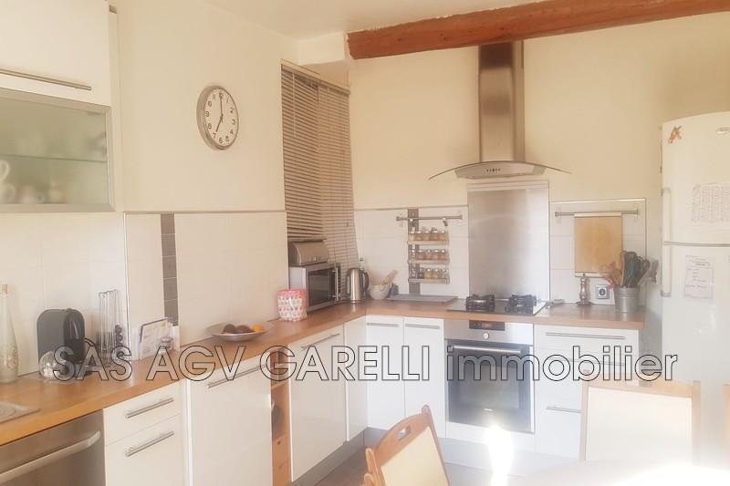 Photo n°1 - Vente appartement Hyères 83400 - 312 000 €
