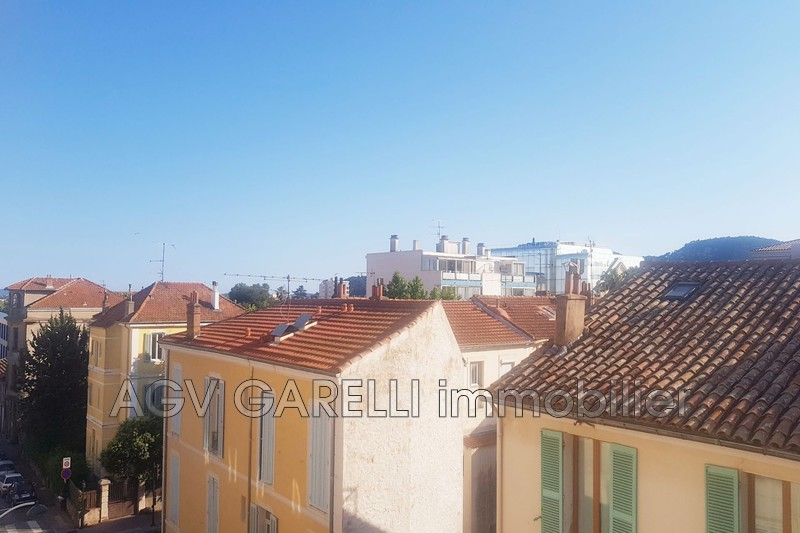 Photo n°11 - Vente appartement Hyères 83400 - 315 000 €