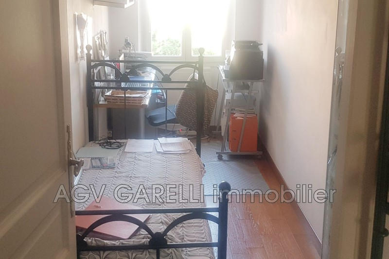 Photo n°8 - Vente appartement Hyères 83400 - 315 000 €