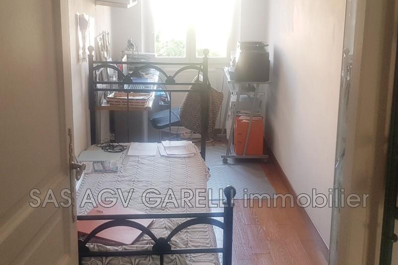 Photo n°8 - Vente appartement Hyères 83400 - 312 000 €