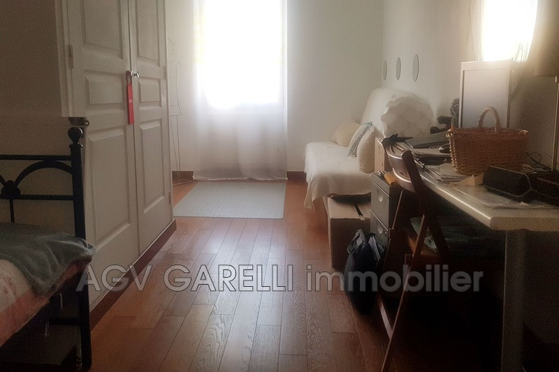 Photo n°5 - Vente appartement Hyères 83400 - 315 000 €